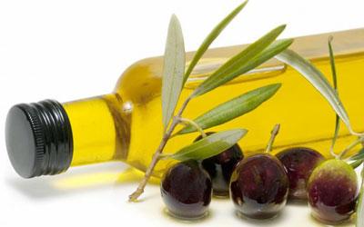 huile d'olive - Valensole -Trotte-Vache