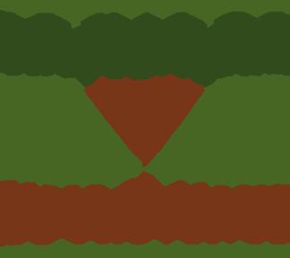 Mas de Trotte Vache - Plateau de Valensole